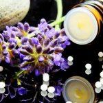 artigos medicina natural