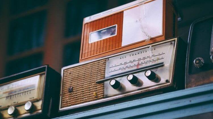 covid 19 radiofrequencia