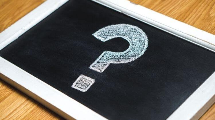 perguntas frequentes faq addis